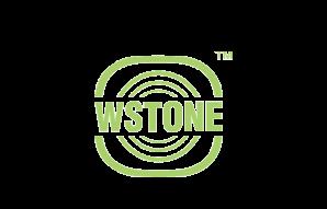 Wstone音乐平台