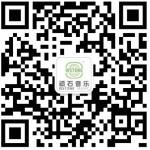 微信客服-150x150.jpg